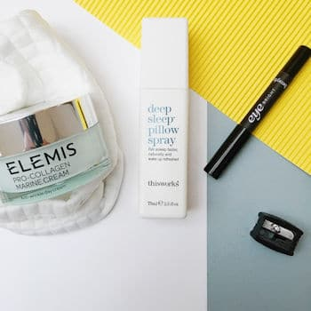 Elemis, This Works & Benefit, latest Beauty Heroes reviewed