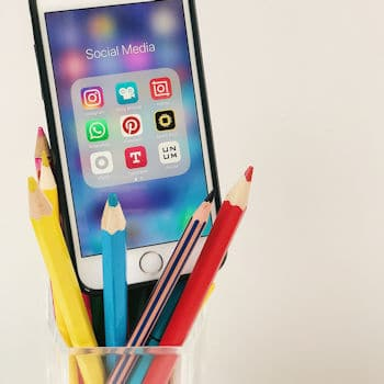 The Best Apps to Make Your Social Media Content Stand Out