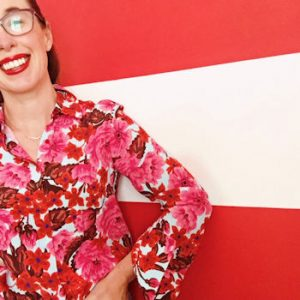 6 simple confidence tricks that will help you start a new career, by Helen Perry, Not About The Kids
