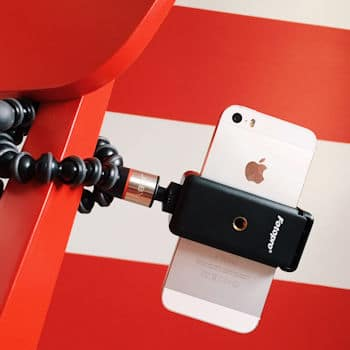 5 Ways To Shoot Great Video For IGTV, Expert Advice